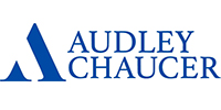 Audley Chaucer